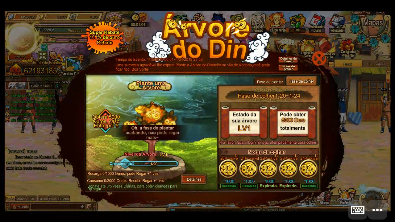 arvore do din.png